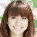 大島優子の現在は仕事休業で留学?かわいい須藤へのインスタ動画内容がすごい?