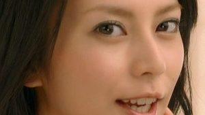柴咲コウが結婚してる相手は?本名は山村幸恵だけど韓国人?歴代彼氏は?