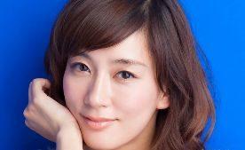 水川あさみと窪田正孝がフライデーからの入籍、結婚!歴代彼氏、遍歴は?