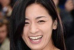 尾野真千子は高橋一生と復縁いつ結婚?ほっしゃんと車中フライデー?実家田舎