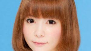 中川翔子が結婚してる相手は?父親のスキャンダル、死因?母の店、若い頃?