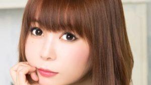中川翔子が結婚できない理由?彼氏はヒャダイン?佐香智久?短足すぎる?
