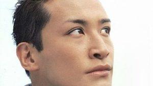 松岡昌宏はすでに結婚してる?彼女は上ノ国出身で名前は?生い立ちが凄い?