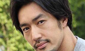 大谷亮平が結婚してるって嫁だれ?韓国ドラマで人気?韓国人?韓国語、名前は?