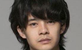 池松壮亮は結婚してる?三つ子の子供がいる?彼女の吉谷彩子とフライデー?