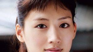 綾瀬はるか歴代彼氏2018!松坂桃李とフライデー、破局後、復縁で結婚か?