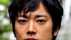 桐谷健太の結婚相手の嫁は宮崎出身の性豪バカ女?子供の幼稚園や名前は?