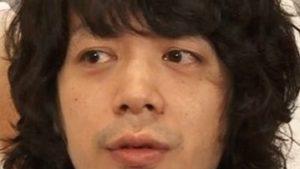 峯田和伸の結婚してる相手は上野樹里?足に障害ある?歴代彼女は?身長体重?
