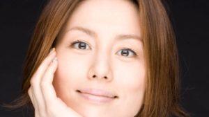 米倉涼子は韓国人で本名は?旦那(夫)太田靖宏との離婚発表、離婚理由は?